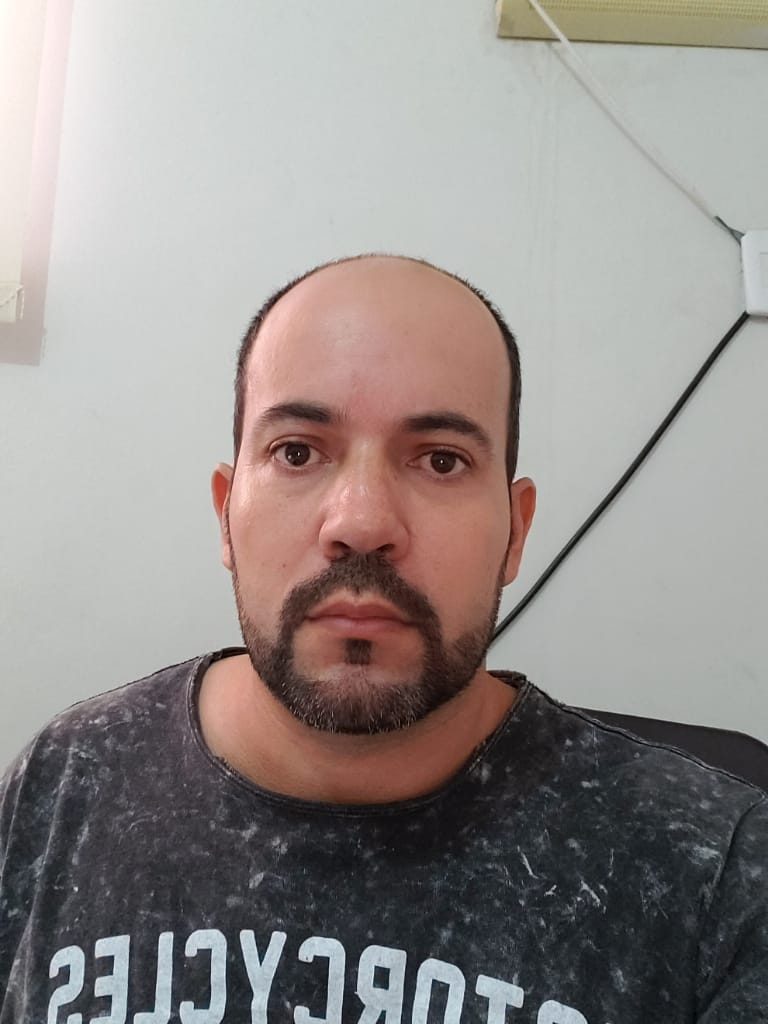 Marcelo Holanda